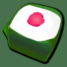 Tago icon