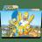 Simpsons Folder 08 icon