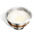 Silver-cup icon
