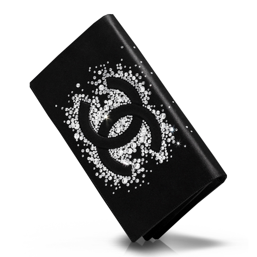 BLACK BAG icon