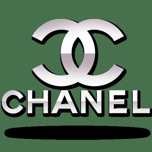 CHANEL LOGO icon