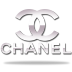 CHANEL-LOGO icon