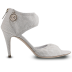 WHITE-SHOE icon