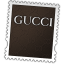 STAMP 1 icon