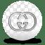 SYMBOL-1 icon