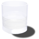 X water icon