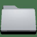 Folder-Generic icon