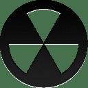 General Burn icon
