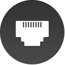 General-Connect icon