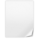 General Document icon