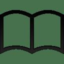 Sidebar-Library icon