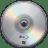 Device-BD-RE icon