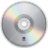 Device-CD-R icon
