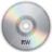 Device-CD-RW icon