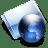 Online-Network icon