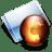Online-magma icon