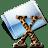 System-Jaguar icon