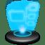 MyNetwork icon