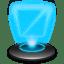 Recycle Empty icon
