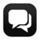 Chat 3 icon