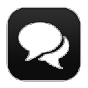 Chat 5 icon