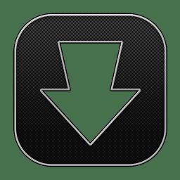 Arrow Download icon