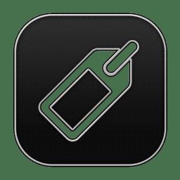 Tag 2 icon