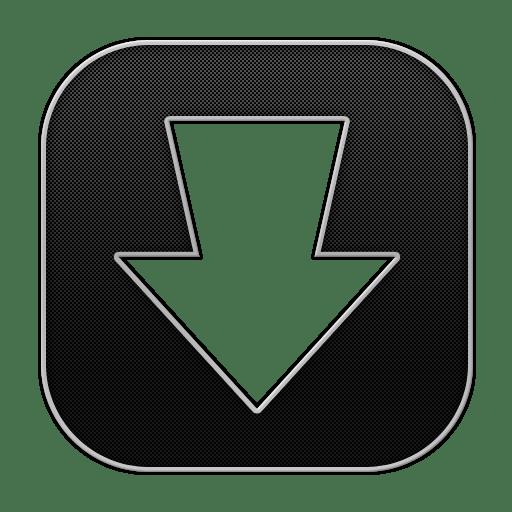 Arrow-Download icon