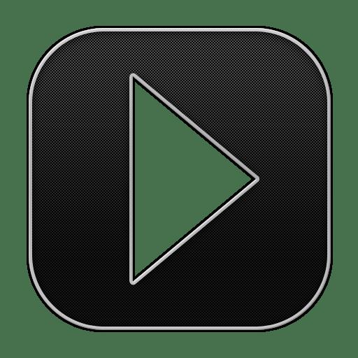 Arrow-Next-2 icon