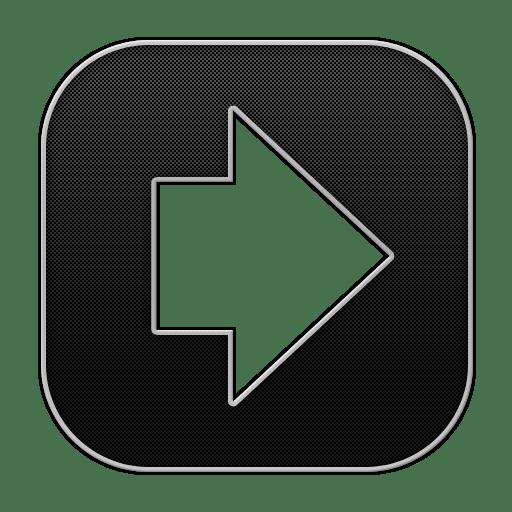 Arrow-Next-3 icon