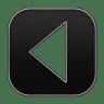 Arrow-Back-2 icon