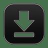 Arrow-Download-4 icon
