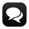Chat-5 icon