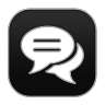 Chat-6 icon