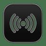 Wireless-2 icon