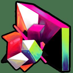 Folder App icon