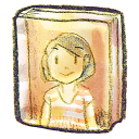 G12 Book 2 icon