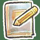 G12 Book 4 icon