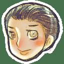 G12 Boy icon