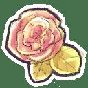 G12 Flower icon