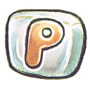 G12 Office Powerpoint 2 icon