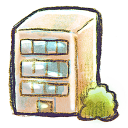 G12 Place Office icon