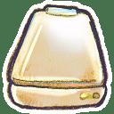 G12-Scanner icon