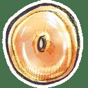 G12 Web Opera icon