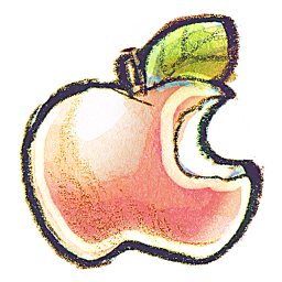 G12 Certain Fruit icon