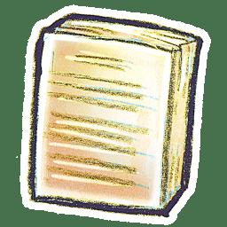 G12 Document icon