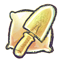 G12 Gardening icon