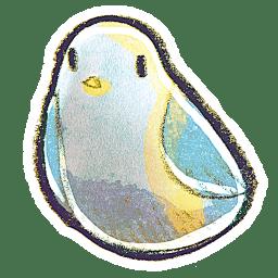 G12 Tweet icon