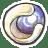 G12 3D C4D icon