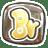 G12 Adobe Bridge 2 icon
